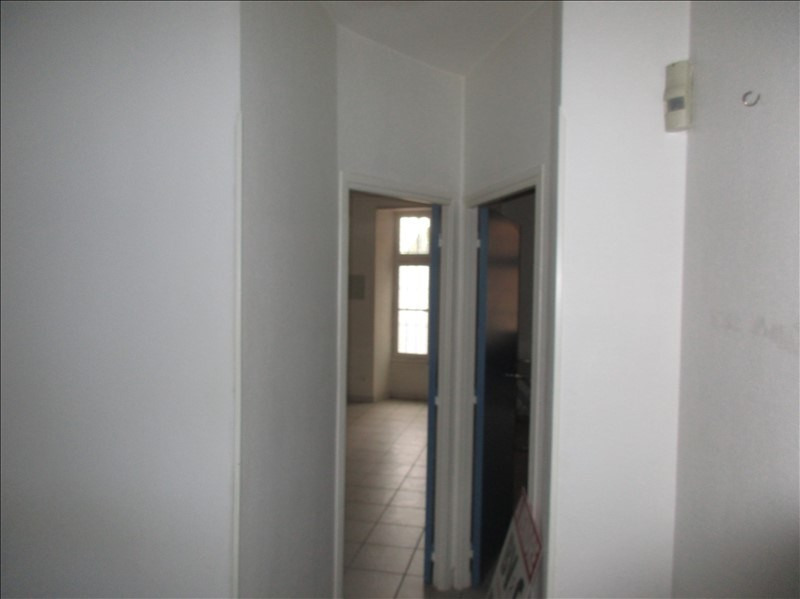 Vente appartement Montauban 99 000€ - Photo 3