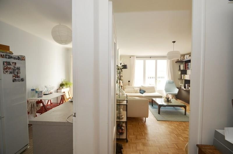Vente appartement Nantes 186 500€ - Photo 6