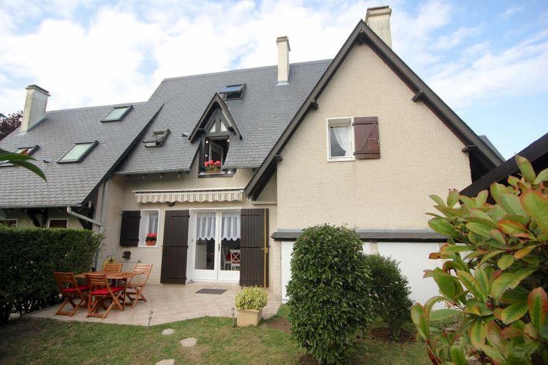 Vente maison / villa Villers sur mer 161500€ - Photo 1