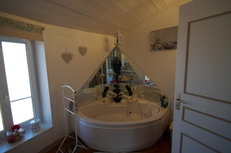 Vente appartement Firminy 190000€ - Photo 5
