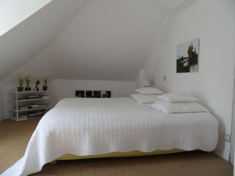 Vente appartement Auray 399 650€ - Photo 10
