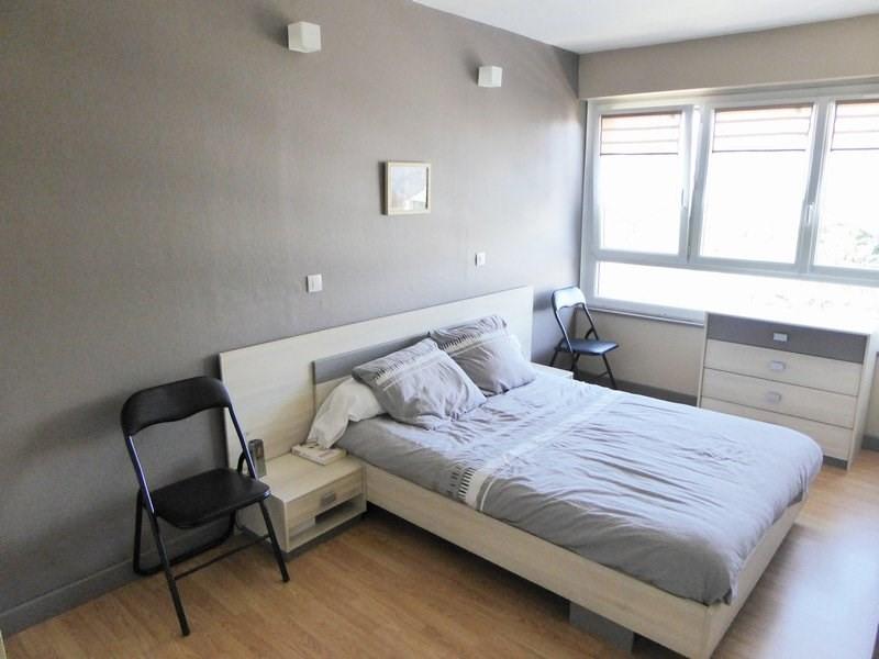 Sale apartment Elancourt 179900€ - Picture 3