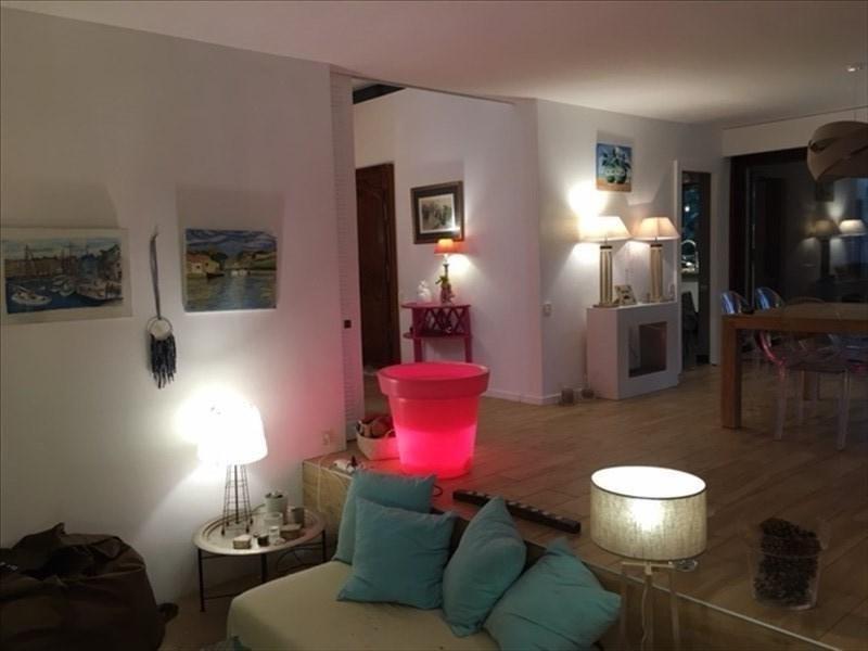Vendita casa L etrat 530000€ - Fotografia 2