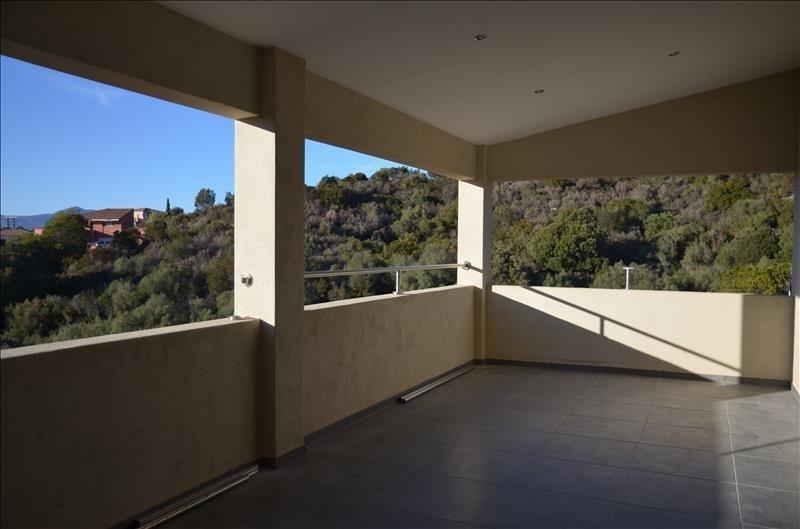 Vente appartement Porticcio 455000€ - Photo 3