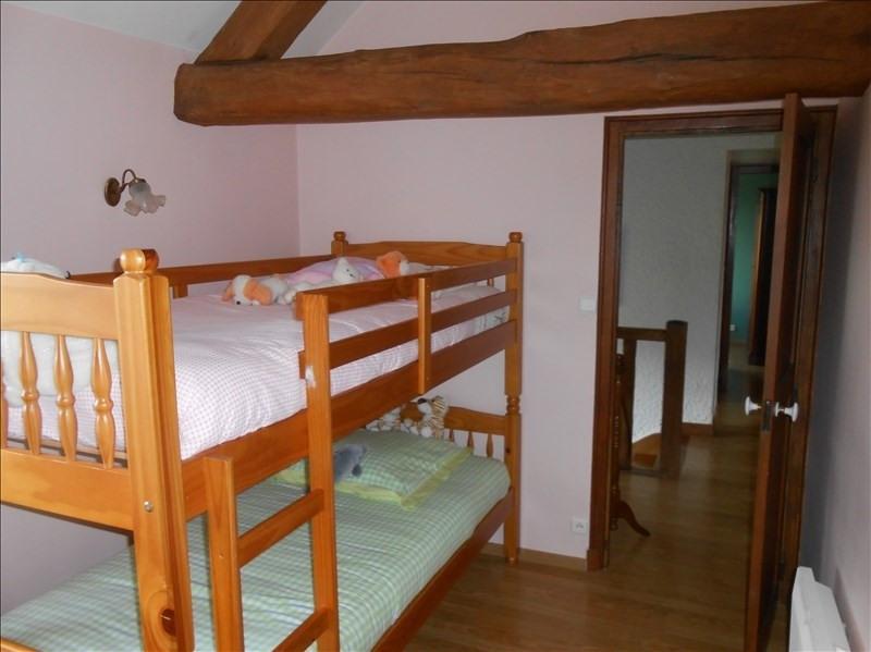 Sale house / villa La ferte sous jouarre 259500€ - Picture 7