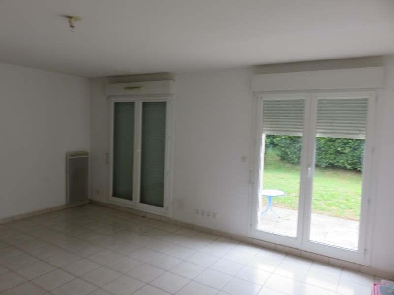 Vente maison / villa Alencon 139500€ - Photo 2
