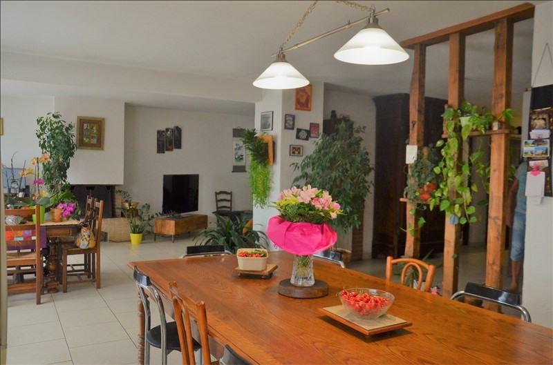 Sale house / villa Caraman 310000€ - Picture 2