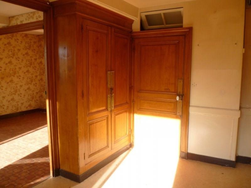 Sale house / villa Panissieres 60000€ - Picture 4