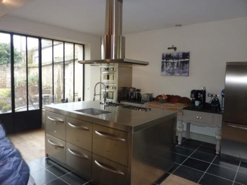 Vente maison / villa Grez sur loing 580000€ - Photo 1
