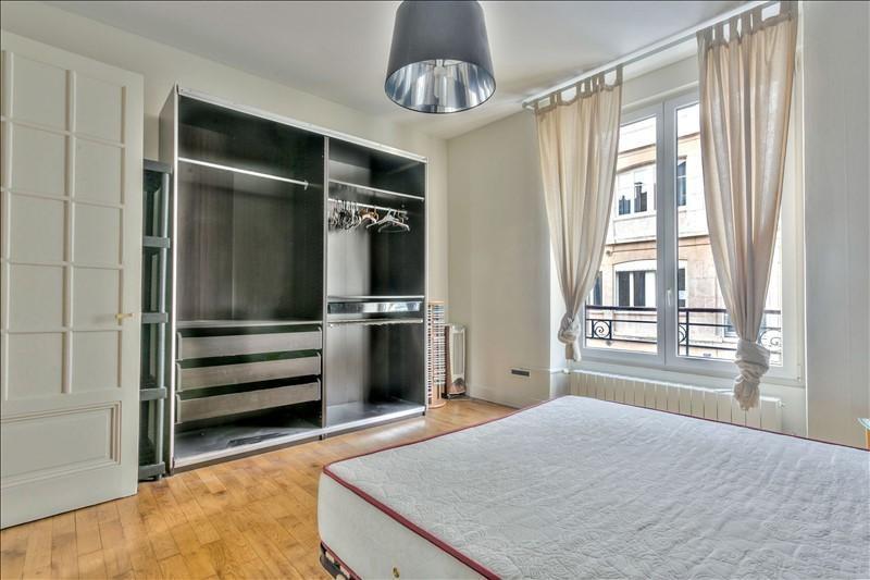 Vente appartement Besancon 287000€ - Photo 5