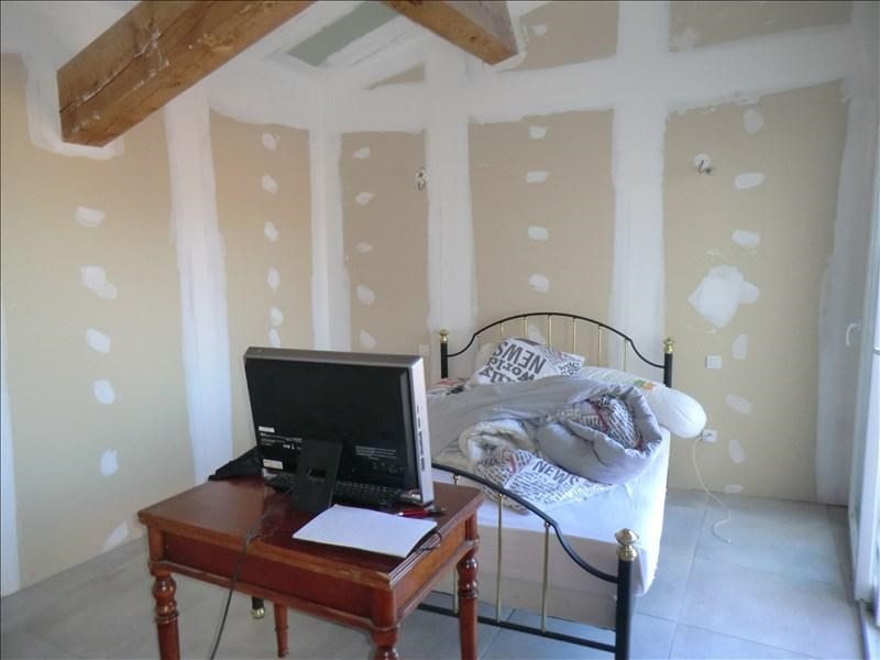 Sale house / villa Banyuls dels aspres 290000€ - Picture 7