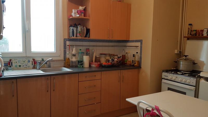 Sale apartment Quimper 91800€ - Picture 4