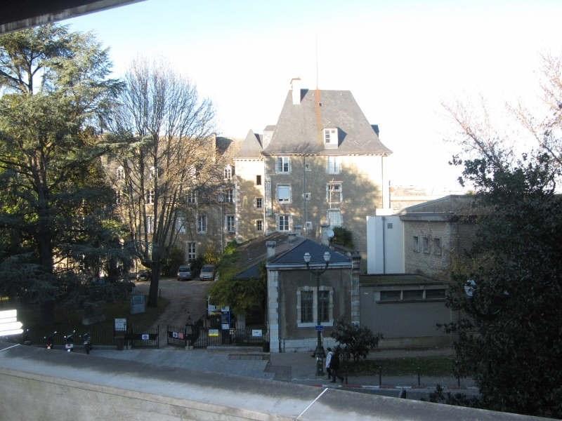 Alquiler  apartamento Pau 500€ CC - Fotografía 7