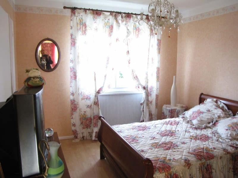Sale house / villa Montauban 190000€ - Picture 11