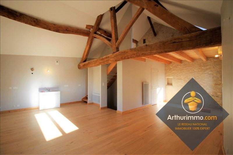 Sale house / villa Veyssilieu 185000€ - Picture 5