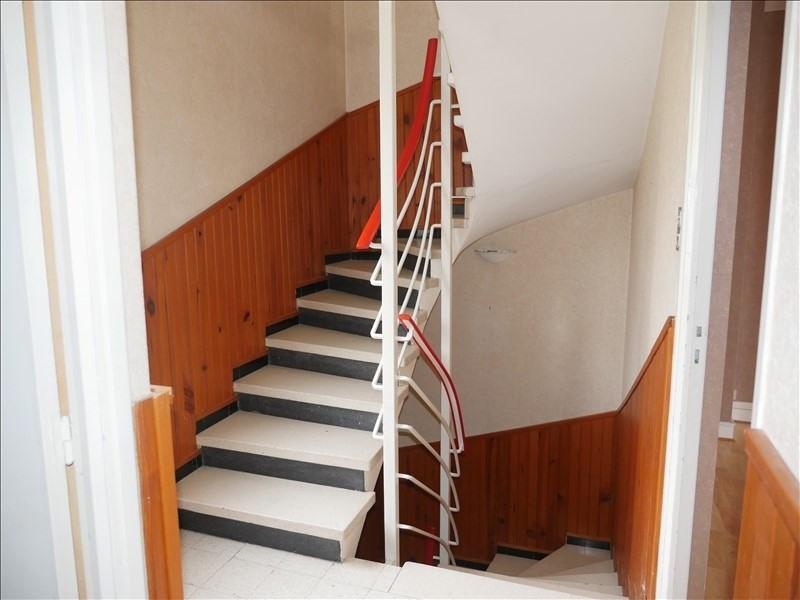 Vente maison / villa Montauban 119000€ - Photo 3