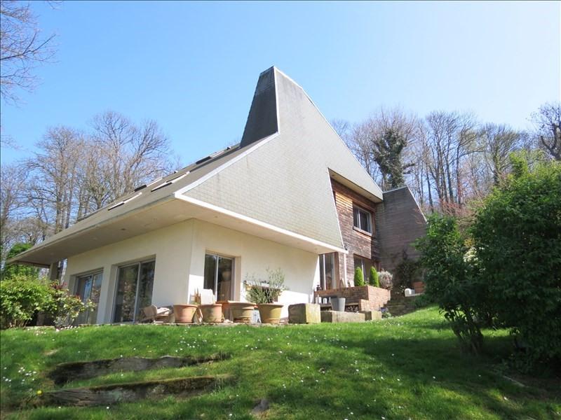 Vente maison / villa Bethemont 650000€ - Photo 1