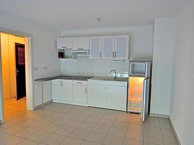 Location appartement Toulouse 656€ CC - Photo 2