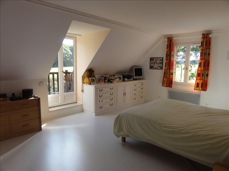 Deluxe sale house / villa Montfort l amaury 730000€ - Picture 4