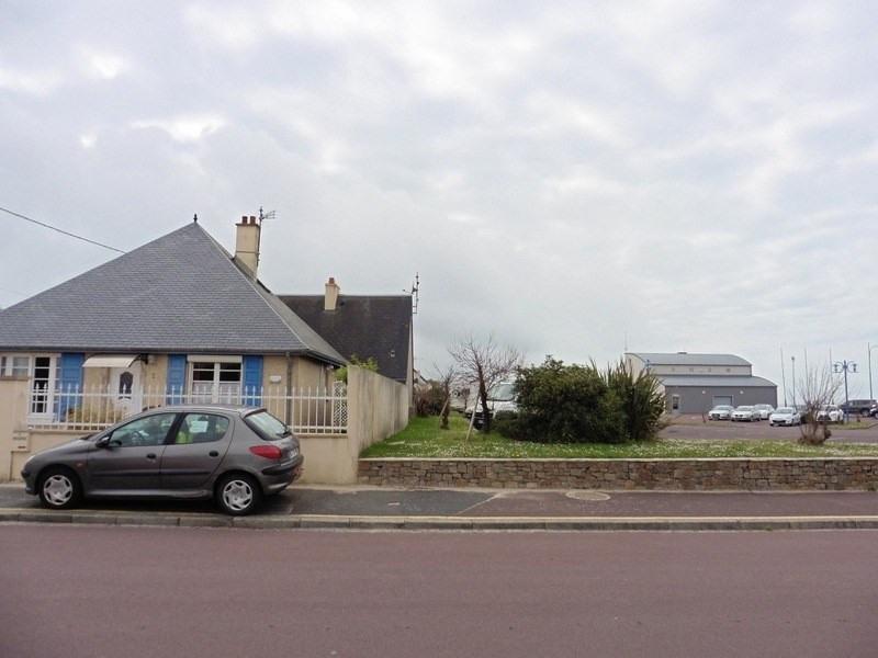 Vente maison / villa St germain sur ay 144775€ - Photo 6