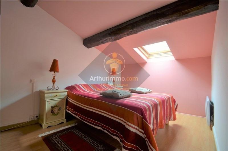 Sale apartment Sete 75000€ - Picture 2