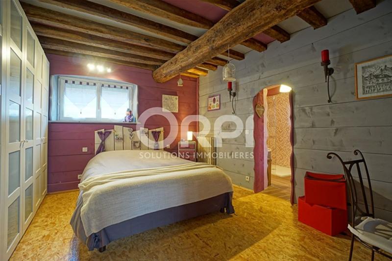 Sale house / villa Vernon 472000€ - Picture 16