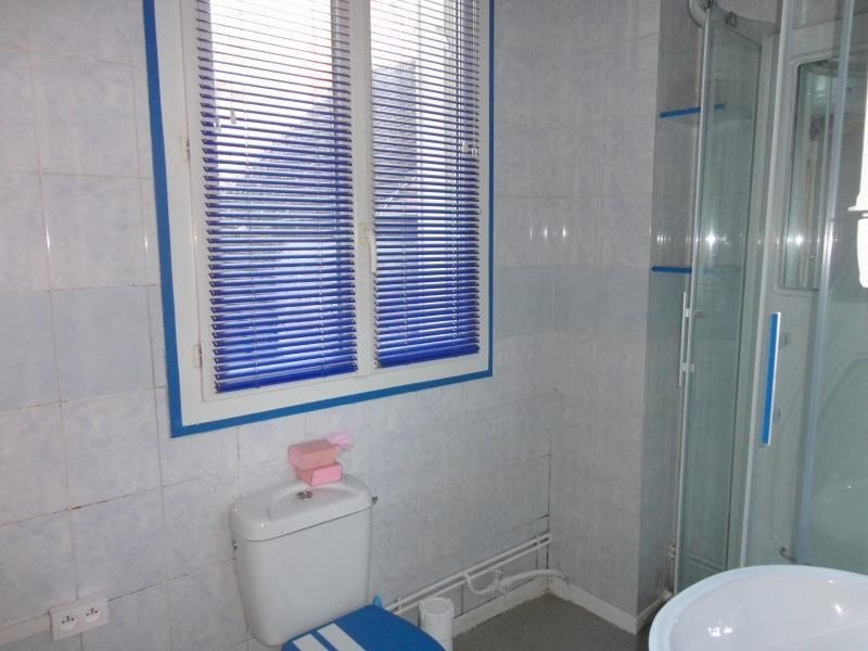 Sale apartment Mouy 69 000€ - Picture 5