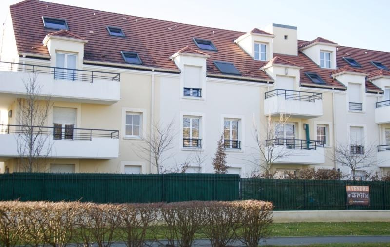 Sale apartment Torcy 220 000€ - Picture 1