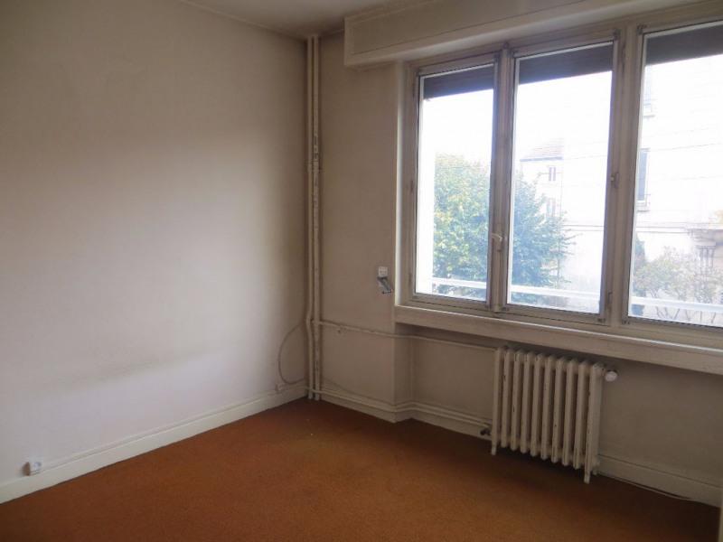 Sale apartment Clermont ferrand 70850€ - Picture 2