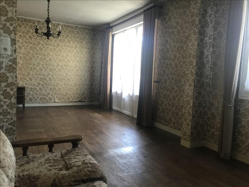 Sale house / villa Auray 151380€ - Picture 5