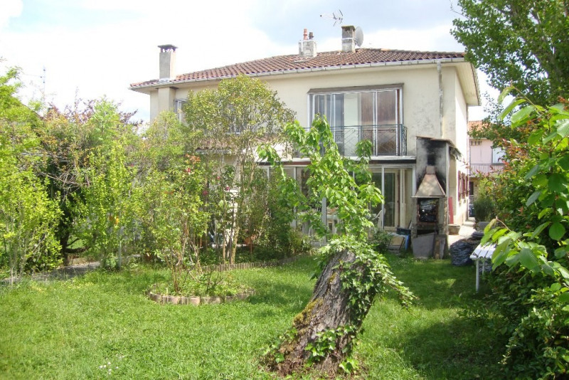 Vente maison / villa Saint-orens-de-gameville 397 000€ - Photo 1