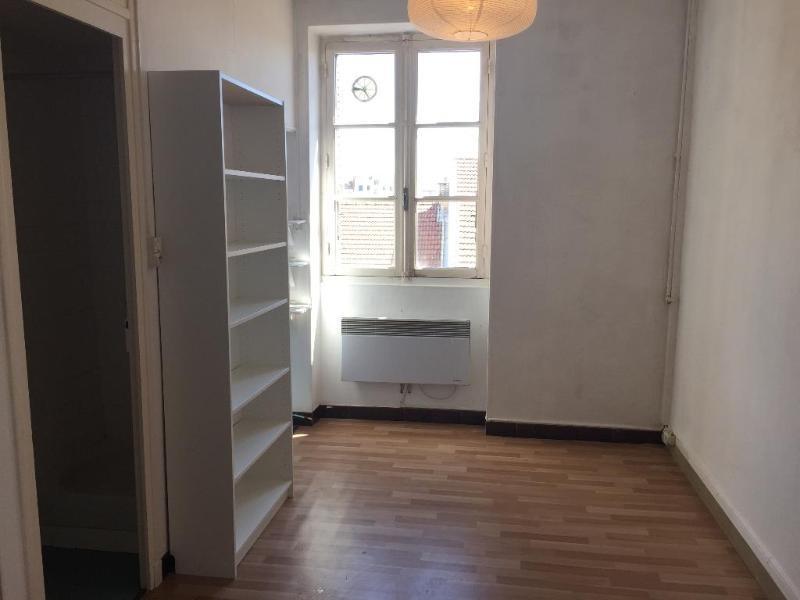 Location appartement Lyon 7ème 407€ CC - Photo 2