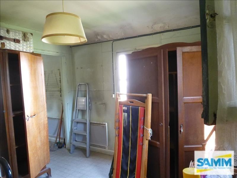 Vente maison / villa Ballancourt sur essonne 111000€ - Photo 6