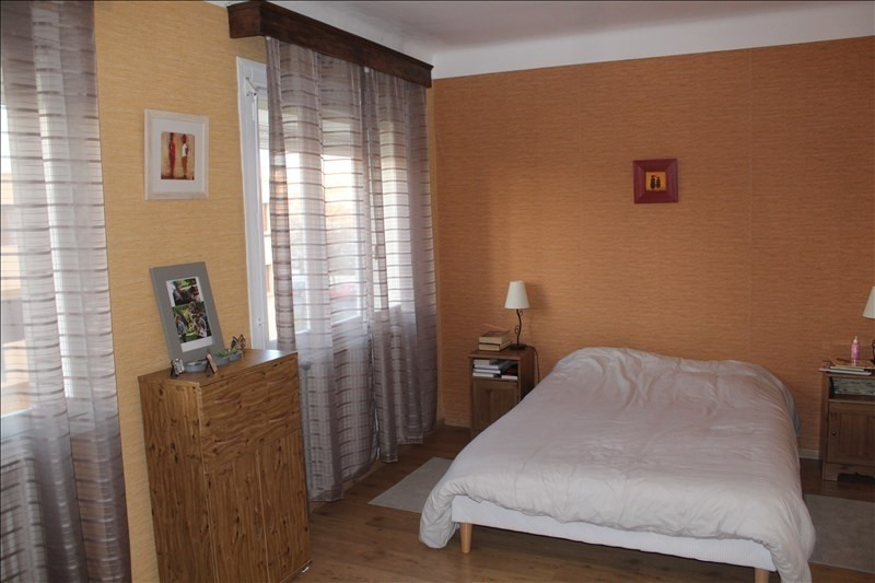Vente appartement Beziers 114000€ - Photo 6