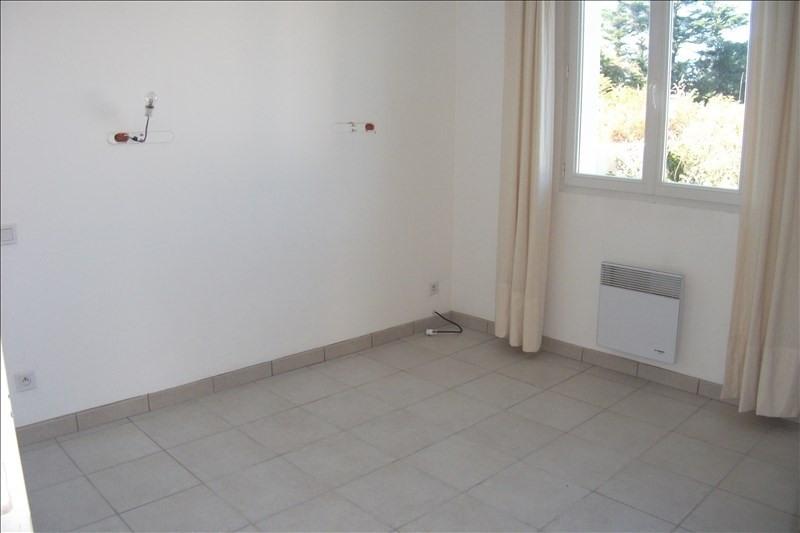 Sale house / villa Plogoff 104370€ - Picture 5
