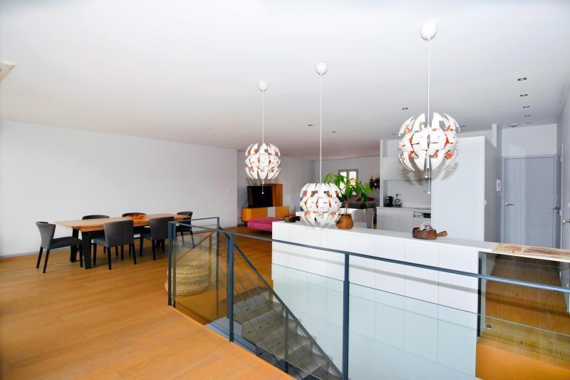 Vente appartement Toulouse 700000€ - Photo 3