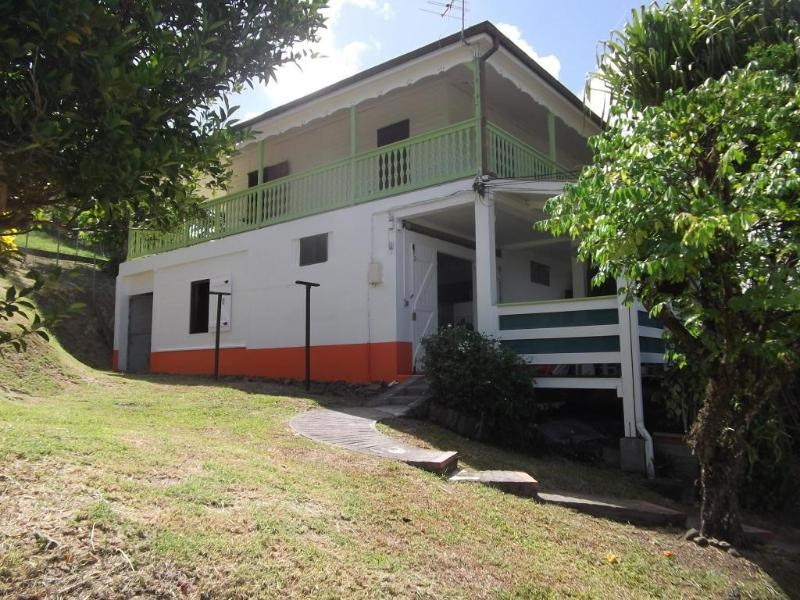 Investment property house / villa Rivière salée 475475€ - Picture 5