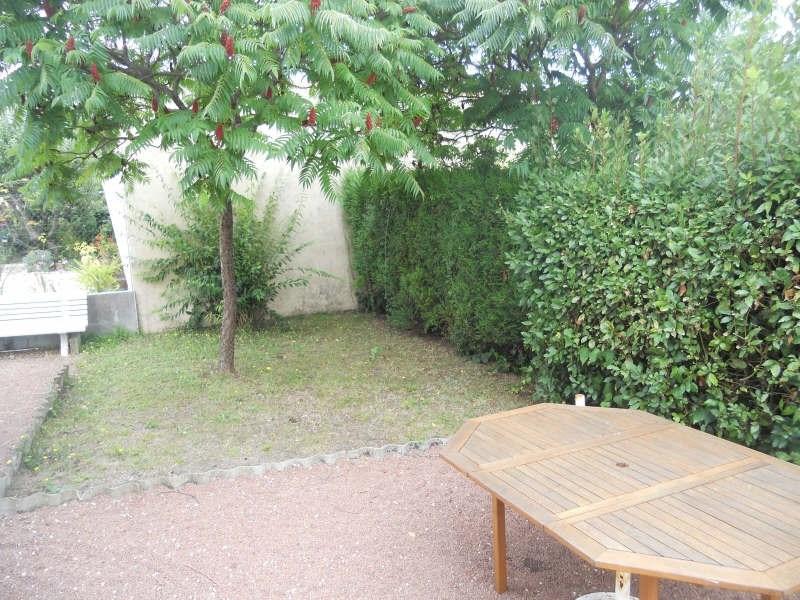 Sale house / villa Royan 183500€ - Picture 2