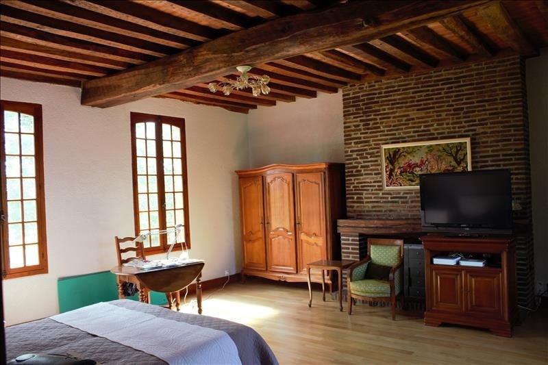 Vente maison / villa Ervy le chatel 522000€ - Photo 6