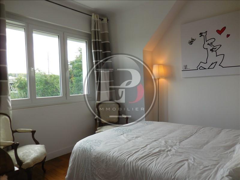 Vendita casa Marly le roi 634000€ - Fotografia 10
