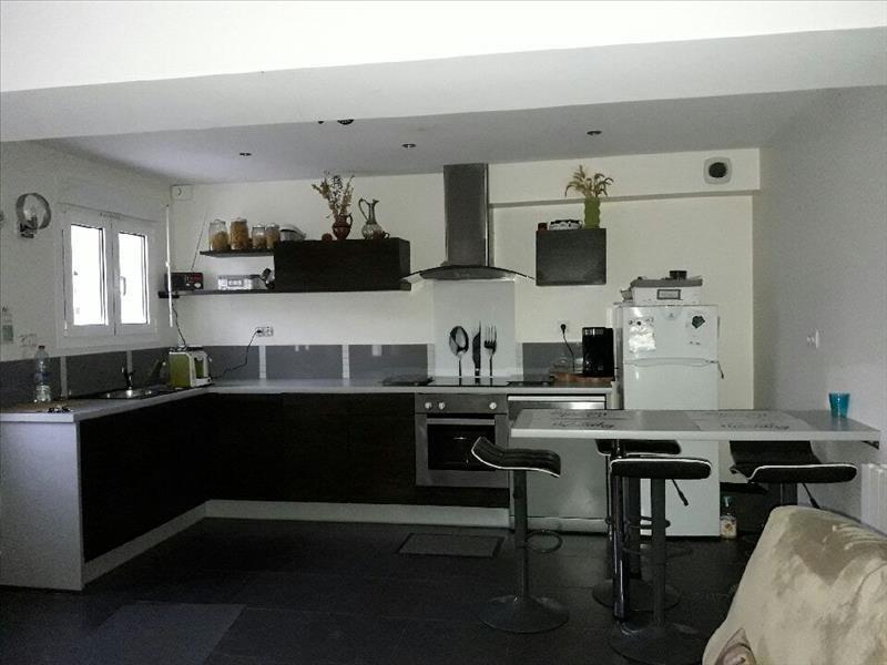 Sale house / villa Cormeilles en vexin 237000€ - Picture 6