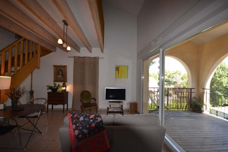 Vente appartement Avignon extra muros 227000€ - Photo 9