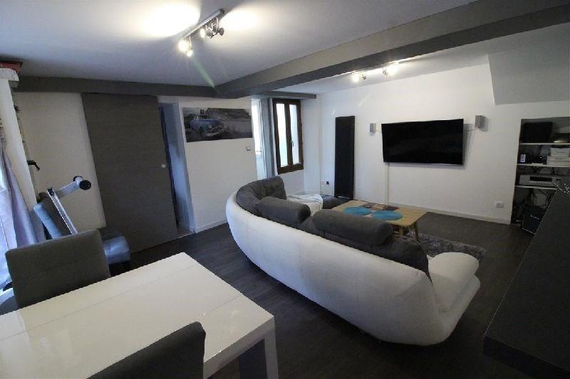 Vente maison / villa St michel sur orge 145000€ - Photo 3