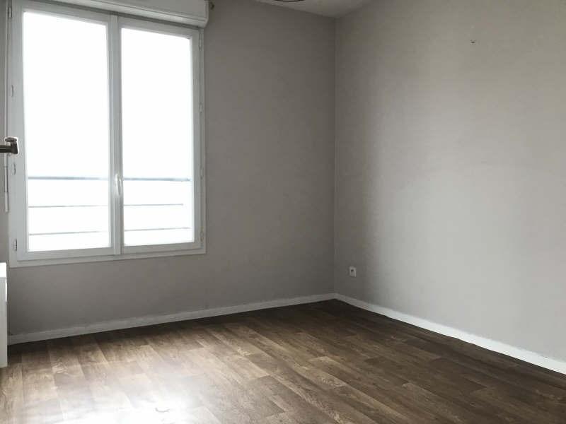 Location appartement Argenteuil 1100€ CC - Photo 3