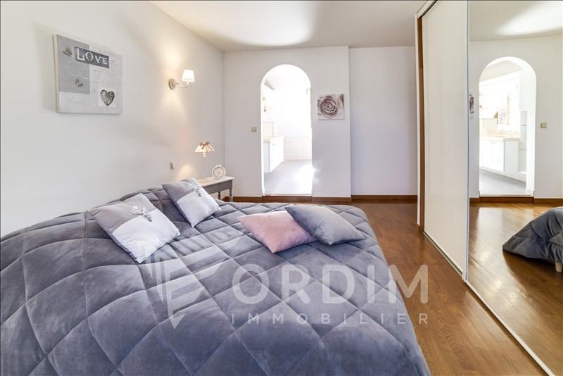 Vente maison / villa Auxerre 396000€ - Photo 9