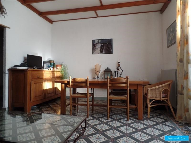 Vente maison / villa Cadolive 310 000€ - Photo 3