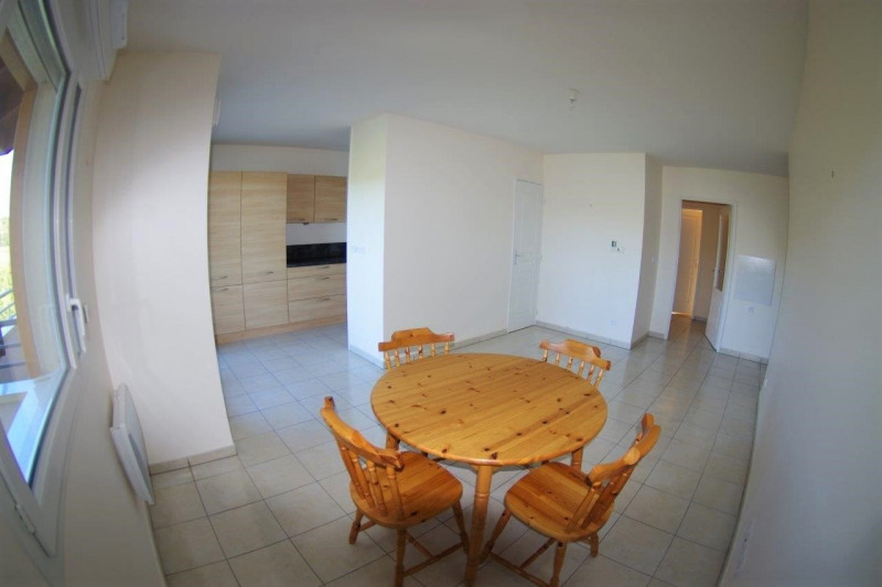 Vente appartement Balmont 235 000€ - Photo 3