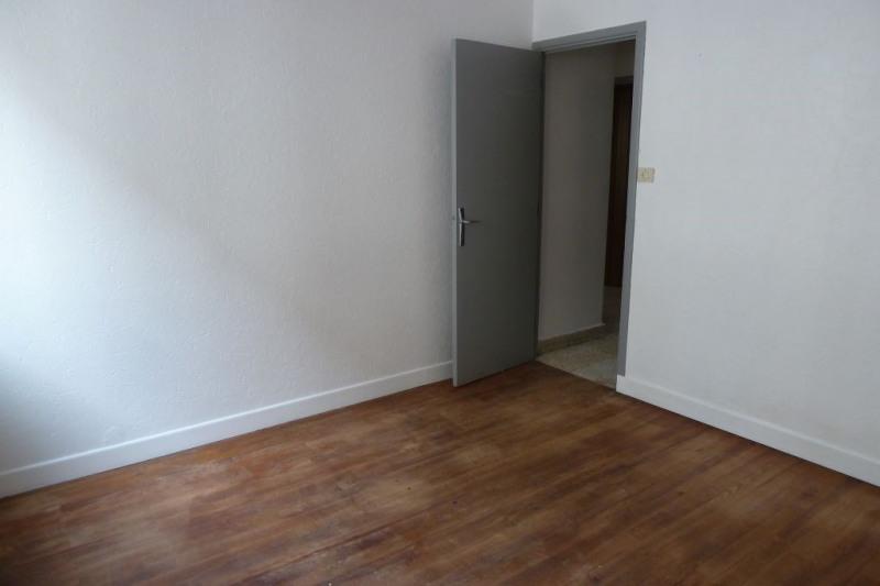 Location appartement Toulouse 634€ CC - Photo 6