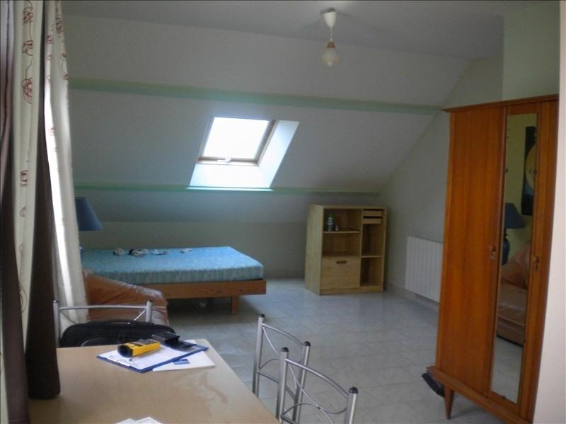 Rental apartment Areines 385€ CC - Picture 3