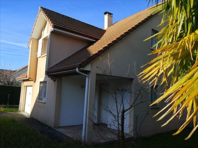 Vente maison / villa Pau 233200€ - Photo 1